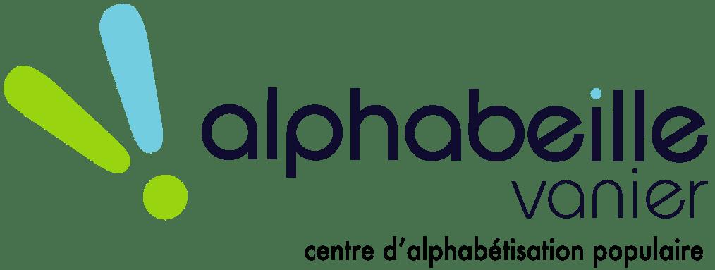 Logo d'Alphabeille